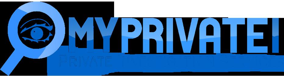 My Private I – Private Investigation Services